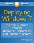 win7-ebook